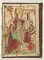 Saint Wolfgang (Sch.*1733a) MET DP813542.jpg