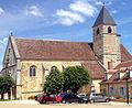 Sainte-Colombe-sur-Loing - mai 2014 (11).JPG