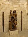 Sainte Barbe musée dep beauvais.JPG