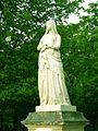 Sainte Genevieve in Luxembourg Gargen.jpg