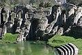 Saintes-L'amphithéâtre-2.jpg