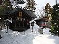 Sakaki Shrine.jpg