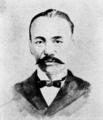 Sakichi Kitamura.png