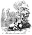 Sakuntala med Ringen, Skuespil af Kalidasas s. 76.png