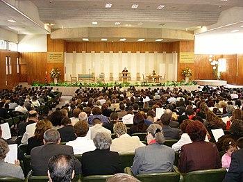 servizio di incontri per i testimoni di Geova spiegare incontri relativi e assoluti