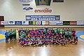 Sala Ourense.jpg