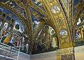 Sala dei santi,santi eremiti paolo e antonio abate.JPG