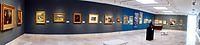 Sala del Museo Ulpiano Checa 01.JPG