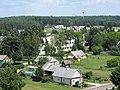 Salakas, Lithuania - panoramio (25).jpg