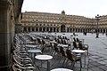 Salamanca (40209176054).jpg