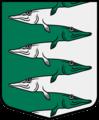 Salas pagasts (Vidzeme) COA.png