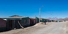 Salinas Huito, Arequipa, Perú, 2015-08-02, DD 49.JPG