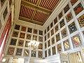 Salle des armoiries Hôtel de Ville Lyon (2).JPG