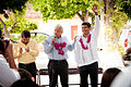 Salomon Jara y Andres Manuel Lopez Obrador 11.jpg