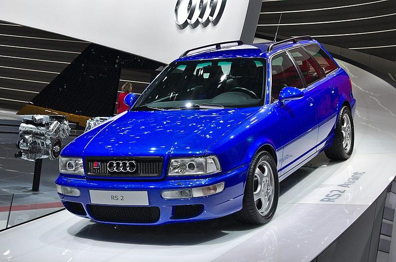 File salon de l 39 auto de gen ve 2014 20140305 audi wikimedia commons - Salon de l automobile 2014 ...