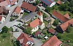 Saltendorf St. Paul 29. Mai 2016.JPG