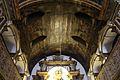 Salvador, chiesa di nossa senhora do preto, int., altare maggiore 03.JPG