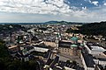 Salzburg (1729864).jpeg