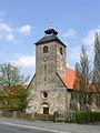 Salzgitter-Gebhardshagen - Nicolaikirche (Westansicht) 2013-05-04.jpg