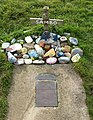 Sambo's Grave.jpg