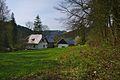 Samota jižně od obce, Domašov nad Bystřicí, okres Olomouc.jpg