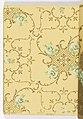 Sample Book, Alfred Peats Set A Book No. 5, 1906 (CH 18802807-24).jpg