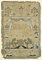 Sampler (England), 1799 (CH 18564293-2).jpg