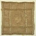 Sampler (England), 1802 (CH 18564109-2).jpg