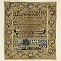 Sampler (USA), 1808 (CH 18563977).jpg