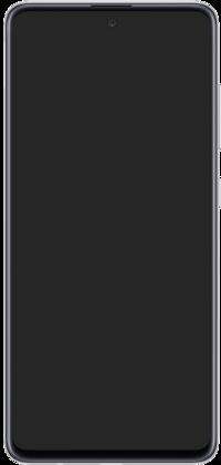 Samsung Galaxy A51 Wikipedia