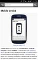 Samsung Galaxy S III WikiWikipedia.png