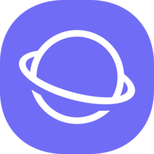 samsung internet for android wikipedia
