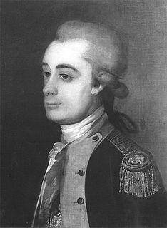 Samuel Bentham British mechanical engineer and naval architect