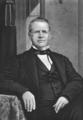 Samuel Finley Patterson.png