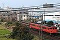 San'in Main Line Tottori (3033751945).jpg