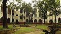 San Beda College 08.jpg