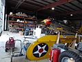 San Diego Air & Space Museum restoration annex Gillespie Field -2.jpg