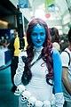 San Diego Comic Con 2014-1440 (14596487468).jpg