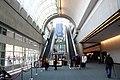 San Diego Convention Center (7584142736).jpg