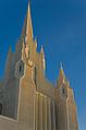 San Diego Mormon Temple15.jpg