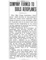 San Diego Union 1909-08-26 7.pdf