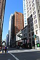 San Francisco-Union Square-Financial District - panoramio (41).jpg