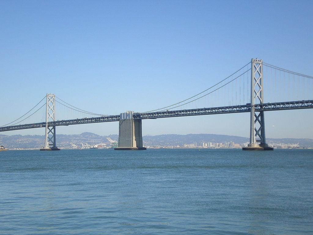 San Francisco Bay Area Enterprise Rent A Car