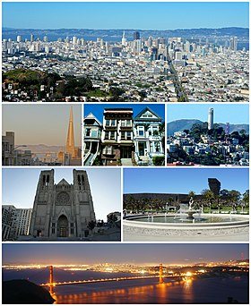 San Francisco Collage Av9.jpg