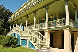 San Francisco Plantation House-043.JPG