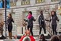 San Francisco Women's March 20200118-8879.jpg