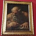 San Girolamo, Guido Reni, Roma, Galleria Spada.jpg