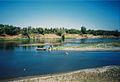 San Joaquin River USGS.jpg
