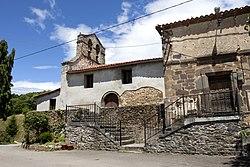 San Martín de Semproniana (Tineo, Asturias).jpg
