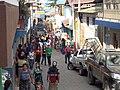 San Pedro La Laguna 27.jpg